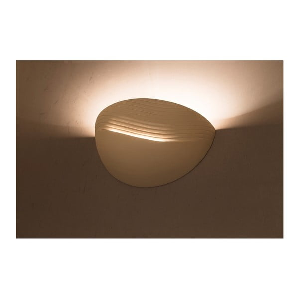 Nástěnné svítidlo Nice Lamps Simone
