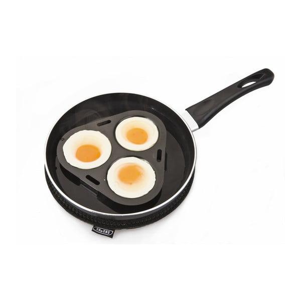 Tácek na přípravu ztracených vajec Top5star
