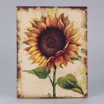 Tablou Dakls Sunflower