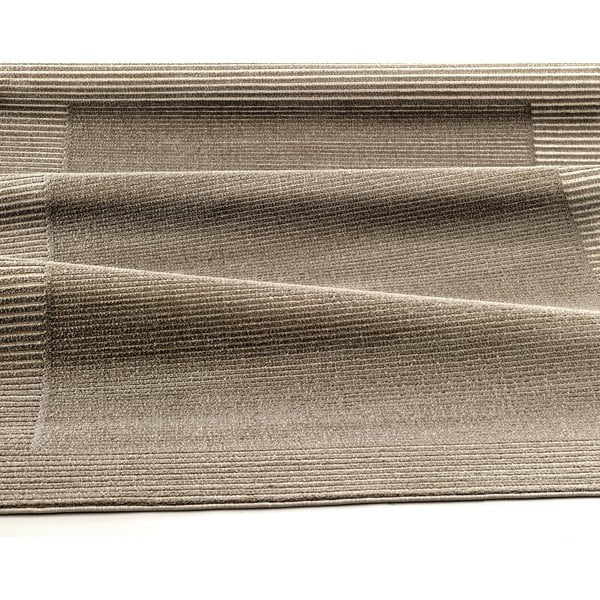 Koberec Webtappeti Reflex Crush, 200 x 290 cm