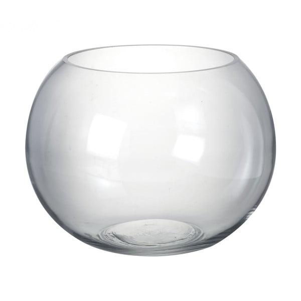 Skleněná mísa Parlane Sphere, 25 cm