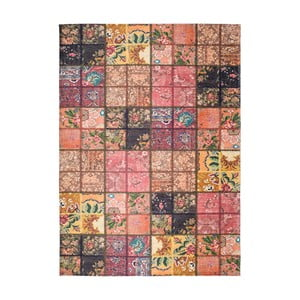 Koberec Universal Tiles,  160x230cm