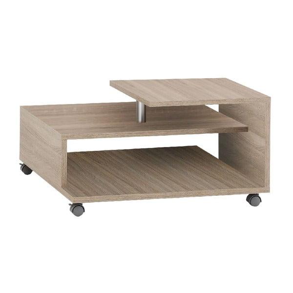 Konferenční stůl Stark Oak