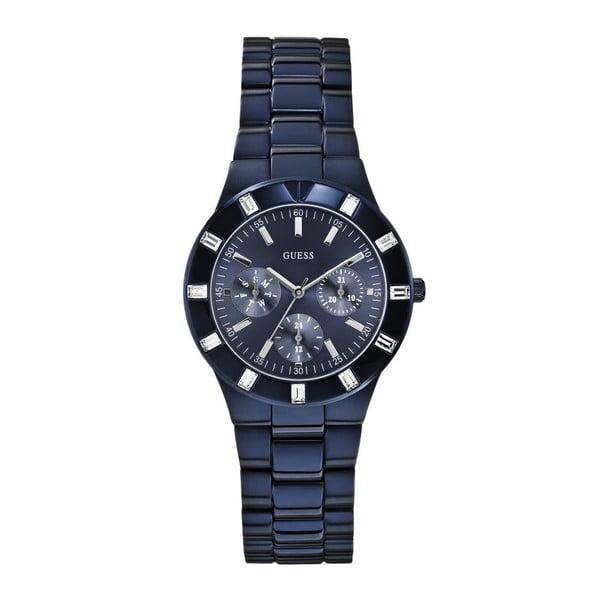 Dámské hodinky Guess 27L3