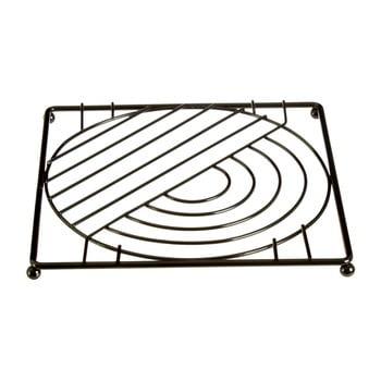 Suport metalic pentru oală Premier Housewares Vertex, 20 x 20 cm imagine