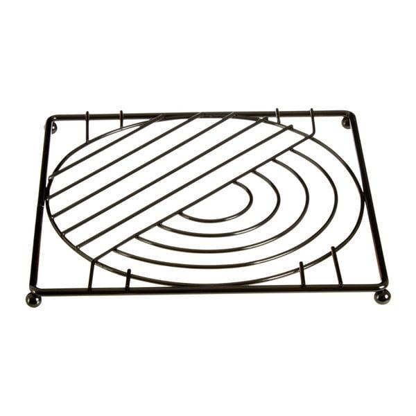 Suport metalic pentru oală Premier Housewares Vertex, 20 x 20 cm