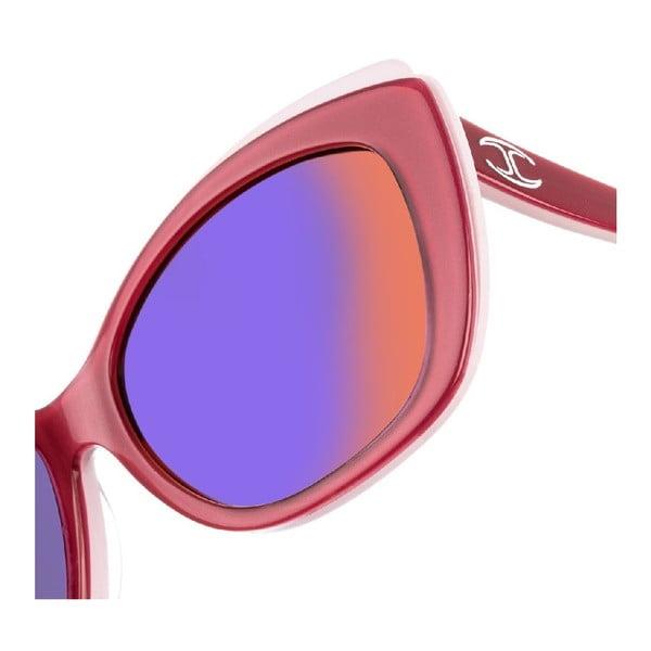 Dámské sluneční brýle Just Cavalli Rosa Palo