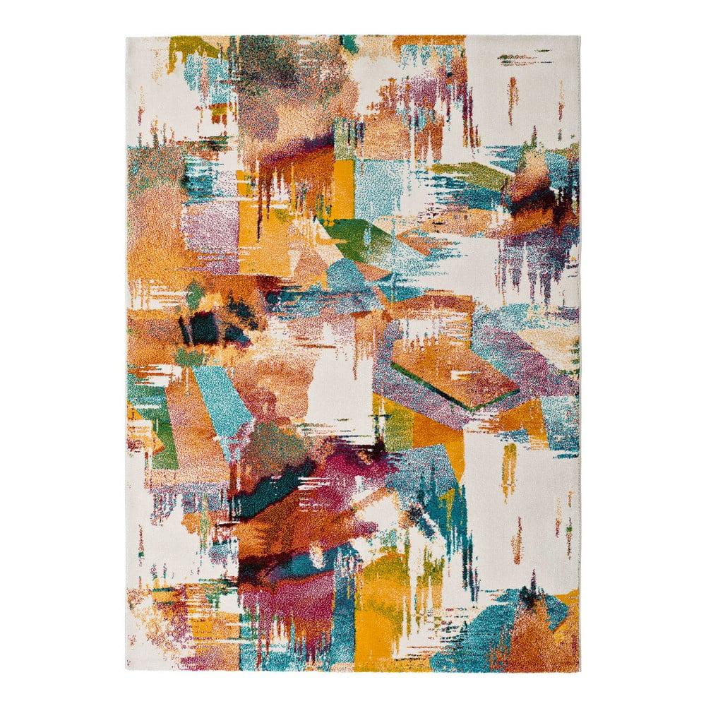 Koberec Universal Katrina Paint, 60x120cm
