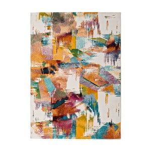 Koberec MOMA Katrina, 60x120cm