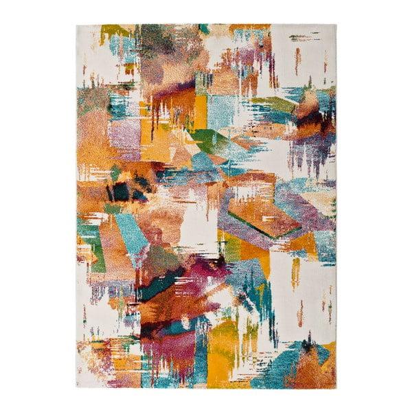 Covor Universal Katrina Paint, 60 x 120 cm