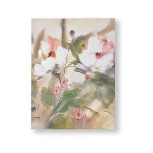 Obraz Graham & Brown Tropic Blooms, 60 x 80 cm