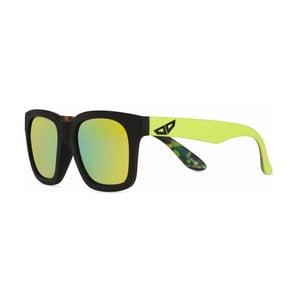Sluneční brýle Woox Antilumen Ravus