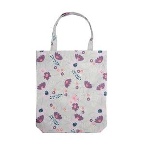Nákupní taška Busy B Floral Shopper