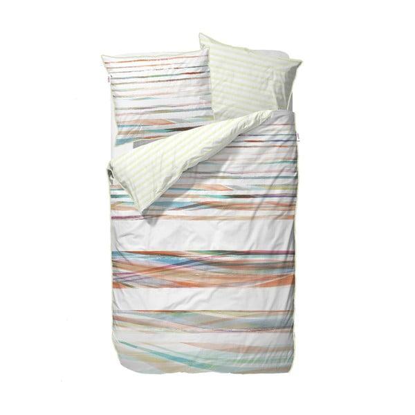 Povlečení Esprit Wasa, 140x220 cm