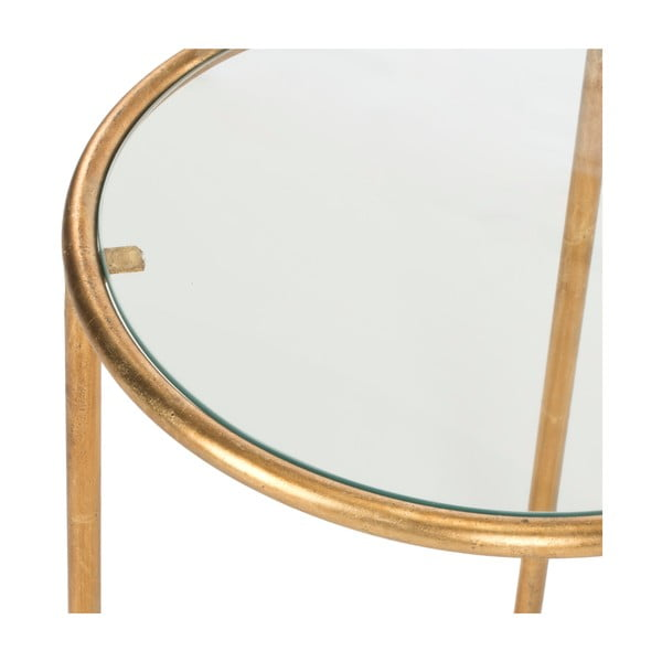Odkládací stolek Safavieh Elijah