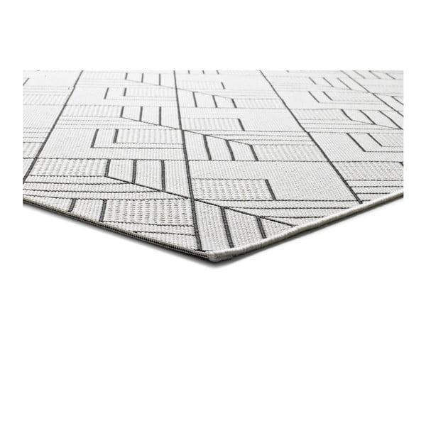 Koberec Universal Silvana Puro, 120x170cm