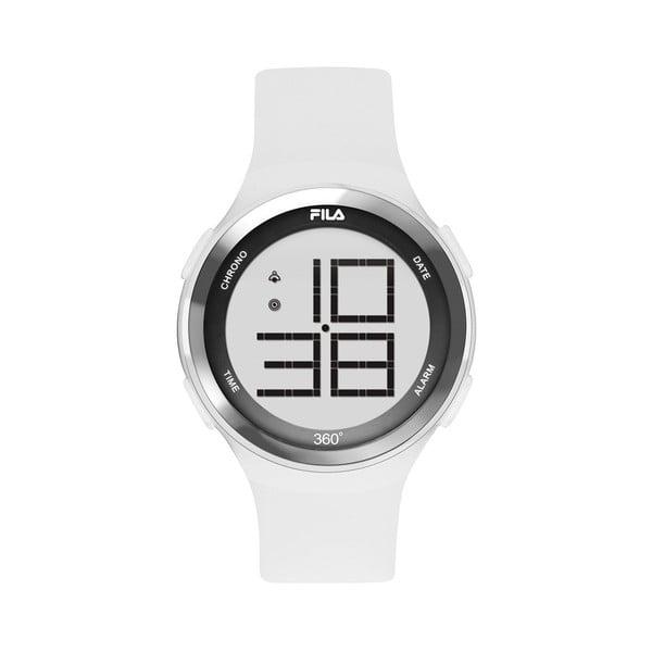 Hodinky Fila Reloj De Pulsera 38-038-002