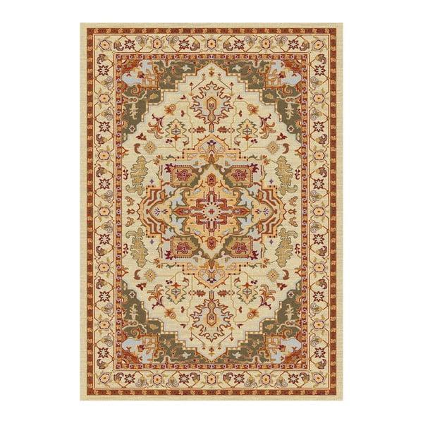 Khalil Beiga szőnyeg, 133 x 190 cm - Universal