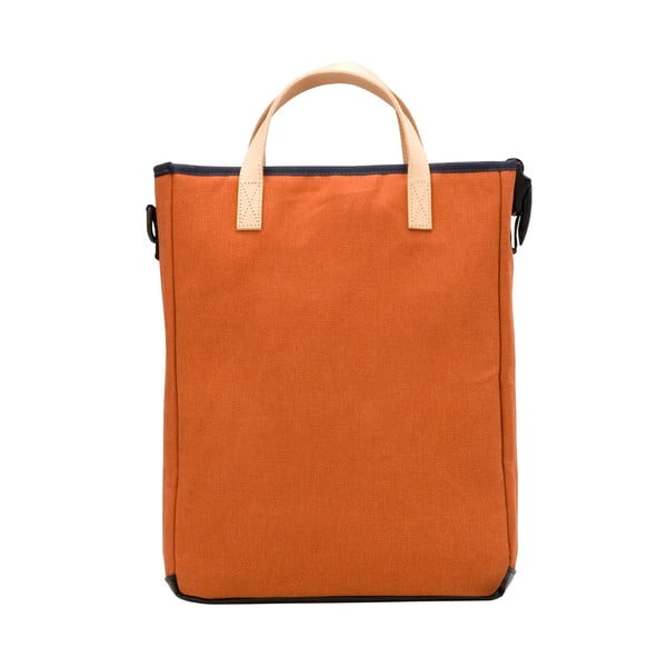 Taška R Tote 100, orange
