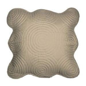 Polštář Uni Lin, 60x60 cm