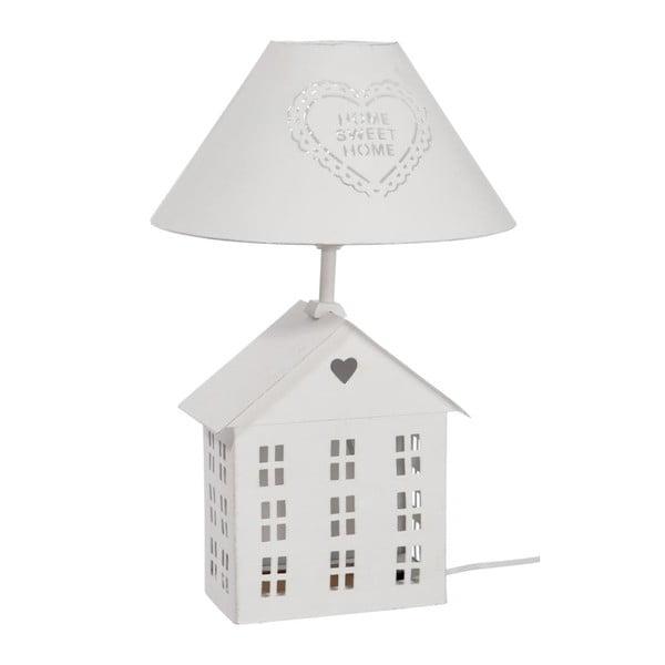 Lampa House