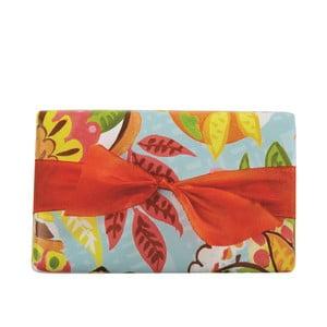 Ručně vyrobené mýdlo Tulah z kolekce Bouquet