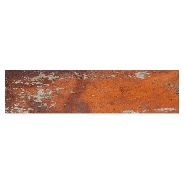 Postel Karup Rock-o Antik Black/Rusty