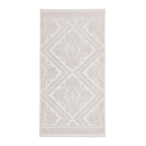 Ručník Nepal Sand, 50x100 cm