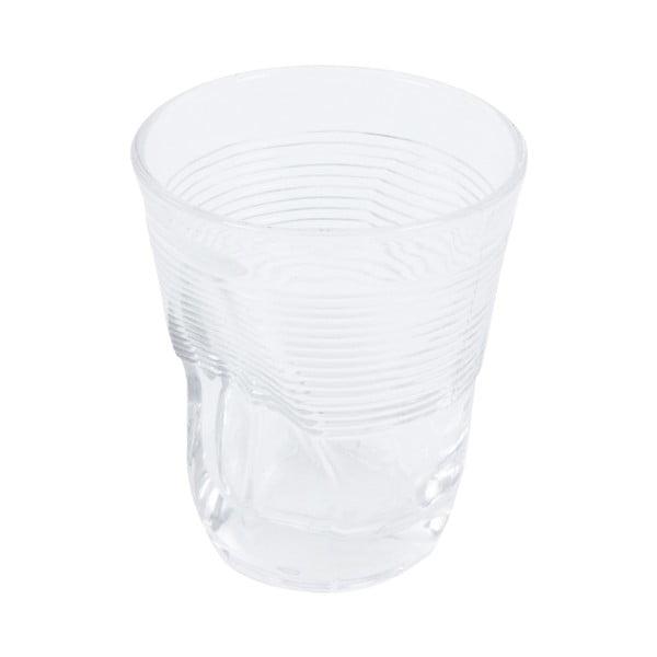 Sada 6 sklenic Kaleidos 360 ml, čirá