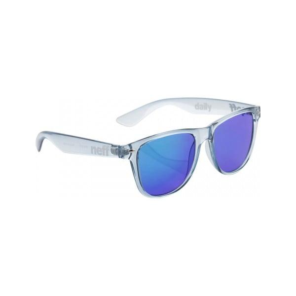 Sluneční brýle Neff Daily Ice Blue
