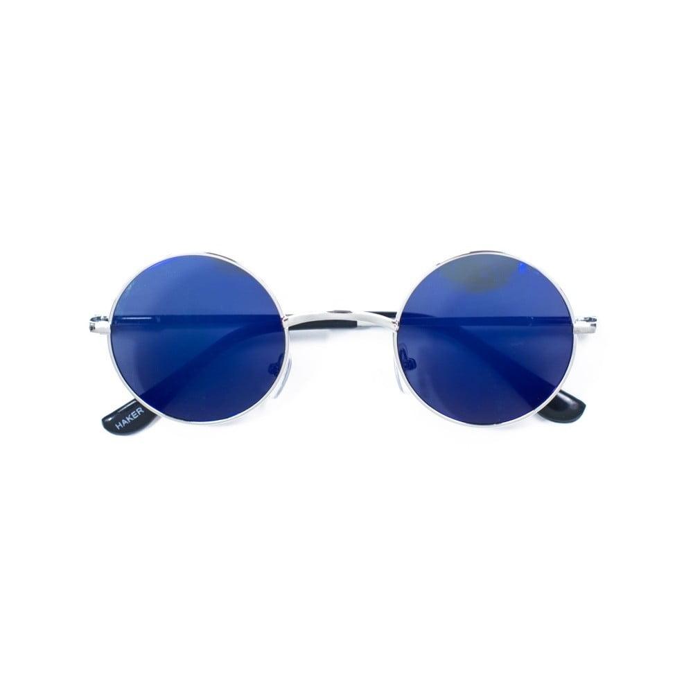 Dámské sluneční brýle Art of Polo Neli
