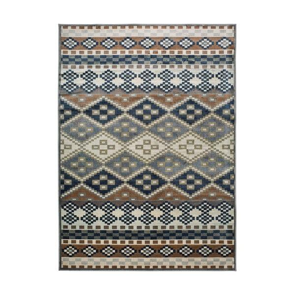 Summit színes szőnyeg, 200x140 cm - Universal