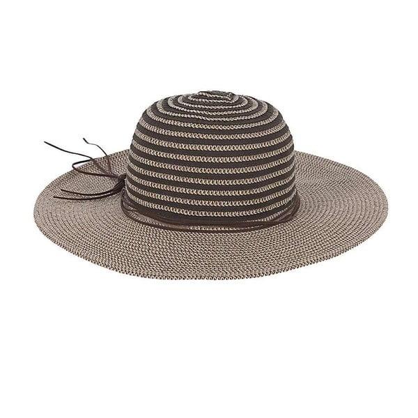 Slaměný klobouk Just Natural