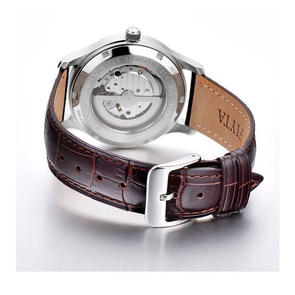 Pánské hodinky FIYTA Gambia