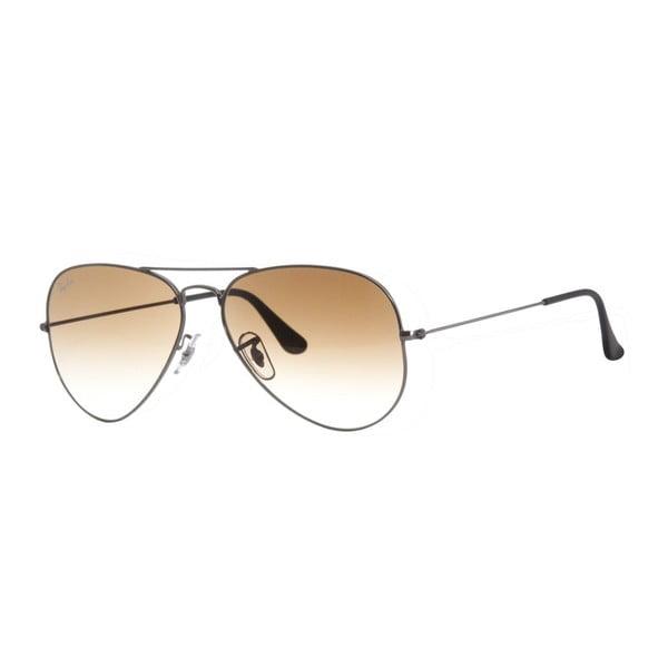 Sluneční brýle Ray-Ban Aviator Gun Sun