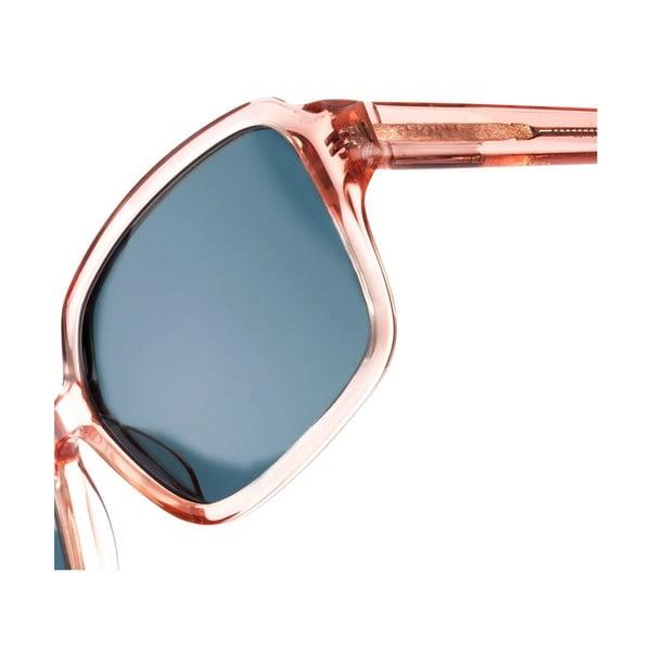 Dámské sluneční brýle GANT Colvin Pink