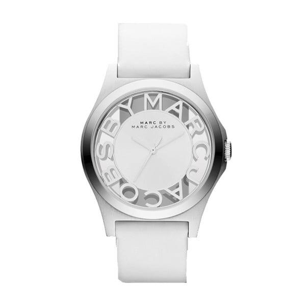Hodinky Marc Jacobs 01241