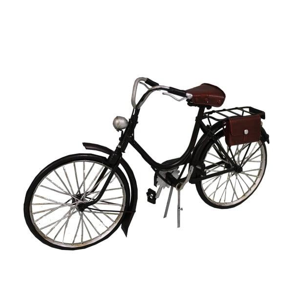 Dekotativní kolo Fer Bike