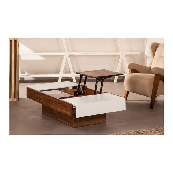 Konferenční stolek Modea