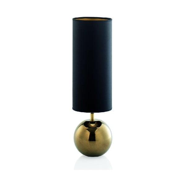 Stolní lampa Neve II