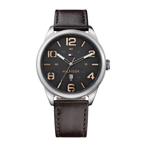 Pánské hodinky Tommy Hilfiger No.1791157