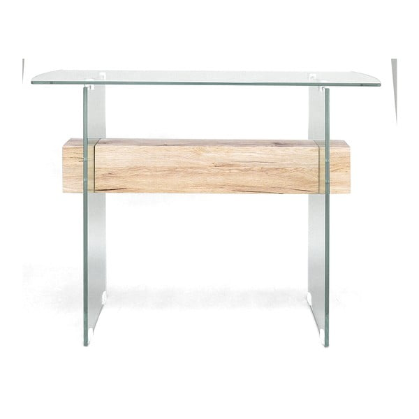 Konzolový stolek Pegaso