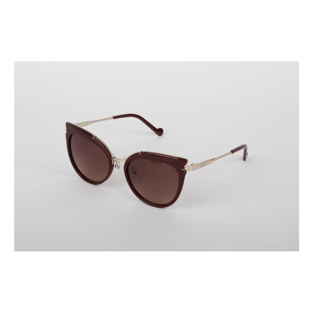 Dámské sluneční brýle Liu Jo Zinna