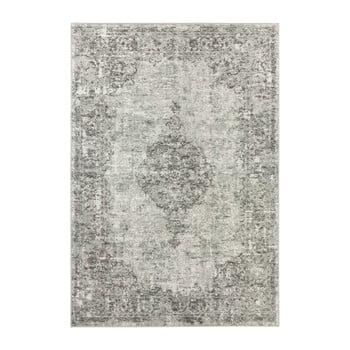 Covor Elle Decor Pleasure Vertou, 120 x 170 cm, verde