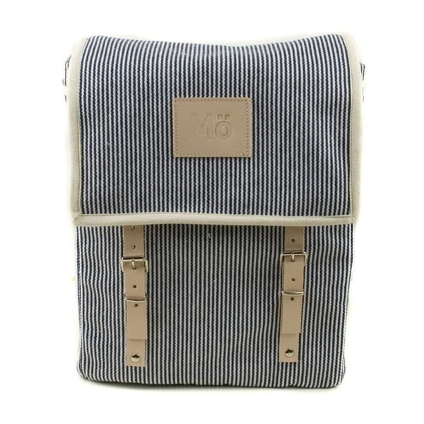 Batoh Blue Stripe Globby