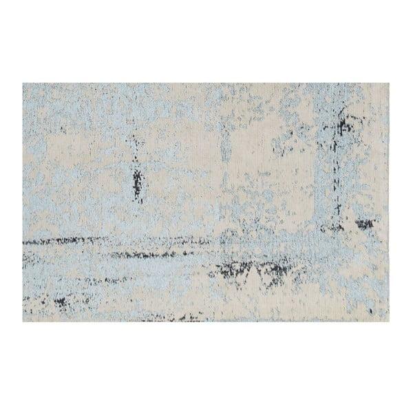 Koberec Vintage Blue Moon, 160 x 230cm