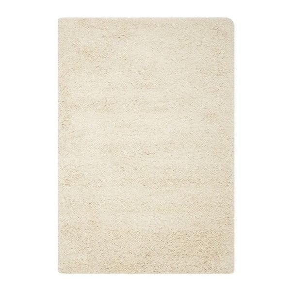 Kremowy dywan Safavieh Crosby, 228x160 cm