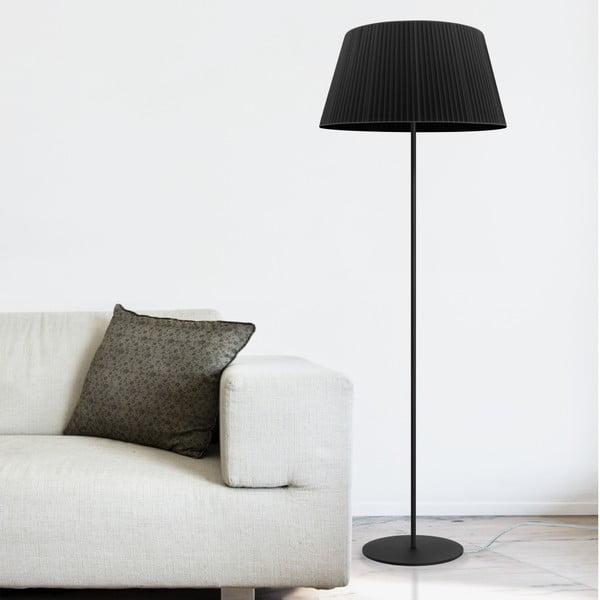 Volně stojící lampa Sotto Luce KAMI Elementary L 1F