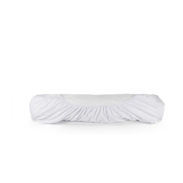 Ochranná podložka na matraci BHPC Mia, 160x200cm