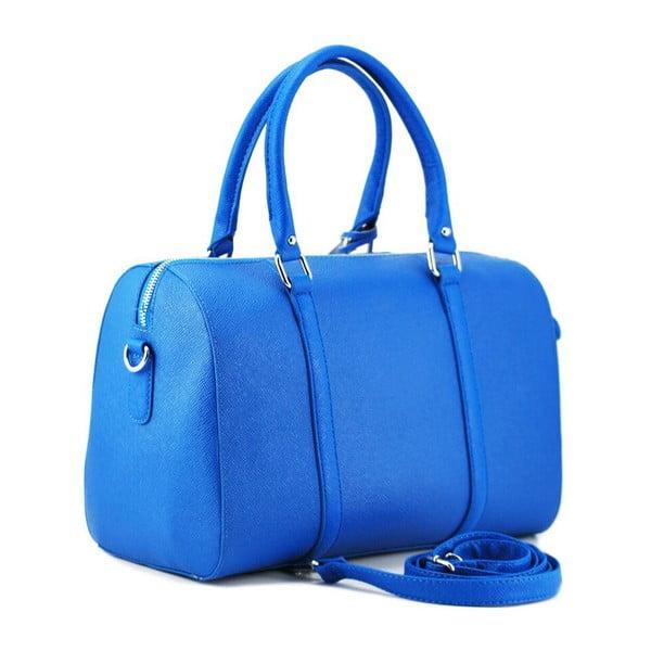 Kožená kabelka Sissi Royal
